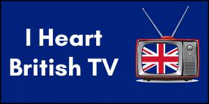 British Television Site